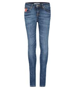 """Kinder Mädchen Jeans """"Nora"""" Skinny Fit"""