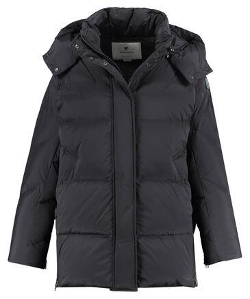 """Woolrich - Damen Daunenjacke """"Aurora Puffy Coat"""""""