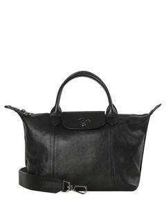 """Damen Handtasche """"Le Pliage Cuir"""""""