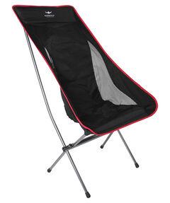 "Campingstuhl ""Folding Chair Big"""