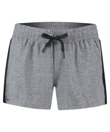 Under Armour - Damen Schlafshorts