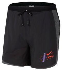 "Damen Shorts ""Flex Future Stride"""