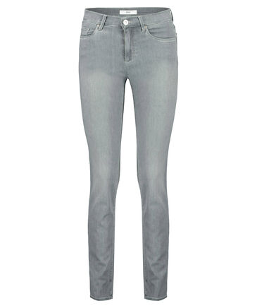 """BRAX - Damen Jeans """"Shakira"""" Skinny Fit"""