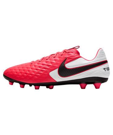 "Nike - Herren Fußballschuhe Kunstrasen ""Tiempo Legend 8 Pro AG-PRO"""