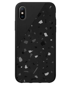 "Smartphone-Hülle ""Clic Terrazzo"" für iPhone"