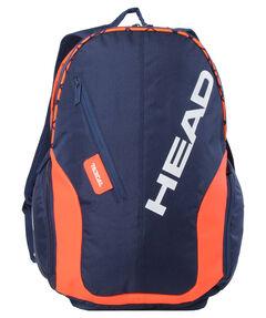 "Tennisrucksack ""Rebel Backpack"""