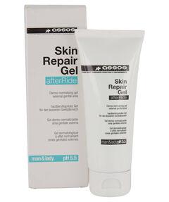 entspr. 26,60 Euro/100ml - Verpackung: 75ml - Pflegegel Skin Repair