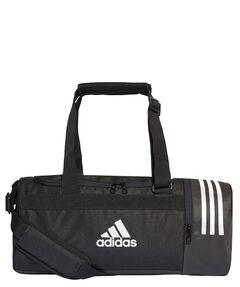 """Sporttasche """"Convertible 3-Streifen Duffel Bag"""" S"""