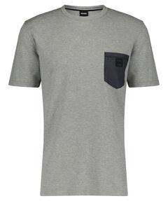"""Herren T-Shirt """"TDenim"""""""