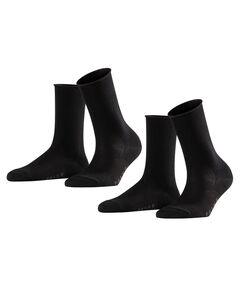 """Damen Socken """"Breeze"""" Zweierpack"""