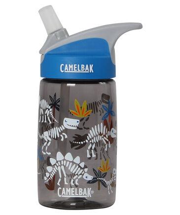 "Camelbak - Kinder Trinkflasche ""Eddy Kid"" 0,4 L"