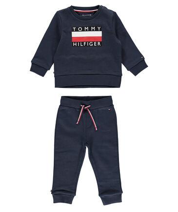 Tommy Hilfiger - Baby Jogginganzug