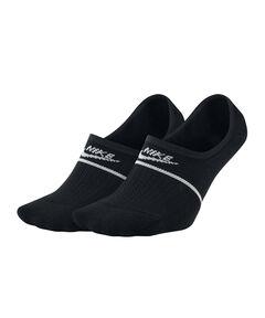 Herren Sneakersocken