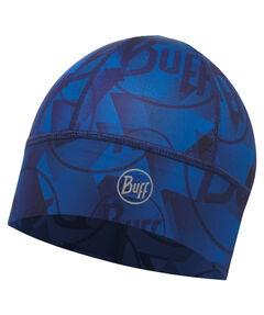 "Mütze ""XDCS Tech Hat Tip Logo Blue"""