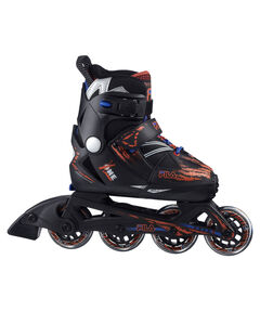 "Kinder Inlineskates ""X-One"""