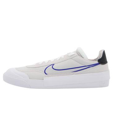 """Nike Sportswear - Herren Sneaker """"Drop Type"""""""