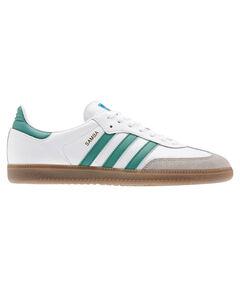 """Herren Sneaker """"samba OG"""""""