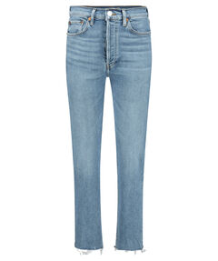 """Damen Jeans """"70's High Rise Stove Pipe"""""""