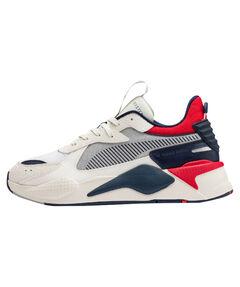 "Herren Sneaker ""RS-X Hard Drive"""