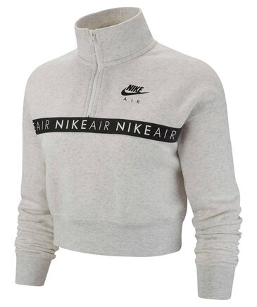 "Nike Sportswear - Damen Sweatshirt ""Air"""