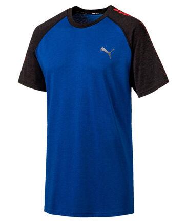 "Puma - Herren Fitness-Shirt ""Collective"" Kurzarm"