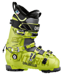 "Skischuhe ""Panterra 120 ID"""