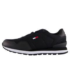"""Herren Sneaker """"Lifestyle Mix Runner"""""""