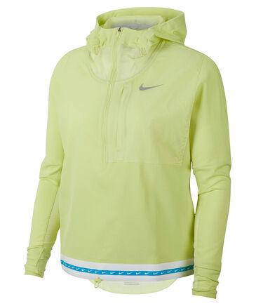 "Nike - Damen Laufjacke ""Lightweight Running Jacket"""