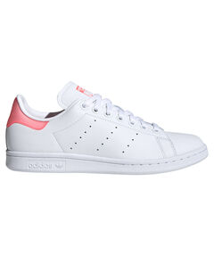 "Damen Sneaker ""Stan Smith"""
