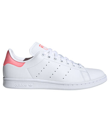 "adidas Originals - Damen Sneaker ""Stan Smith"""