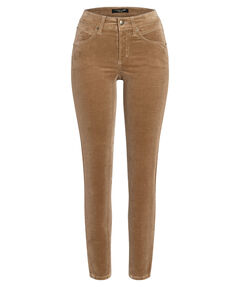 "Damen Cordhose ""Pina"" Slim Fit"