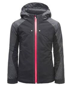 "Mädchen Skijacke ""Tresh Jacket"""