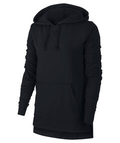 "Damen Sweatshirt ""Tunic"""