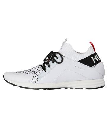 """HUGO - Herren Sneaker """"Hybrid_Runn_knlg"""""""