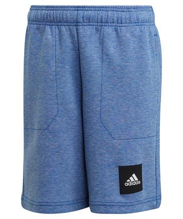 "adidas Performance - Jungen Shorts ""JB A MHE"""