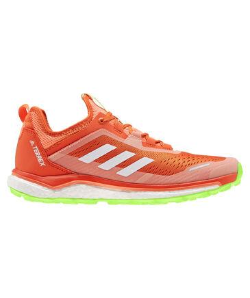 "adidas Terrex - Damen Trailrunningschuhe ""Terrex Agravic Flow"""