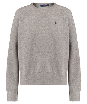Polo Ralph Lauren - Damen Sweatshirt