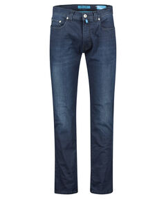 "Herren Jeans ""Lyon Tapered 42"" Tapered Fit"