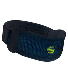 "Knieschoner ""Sports Knee Strap"""