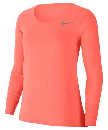 """Nike - Damen Langarmshirt """"City Sleek"""""""