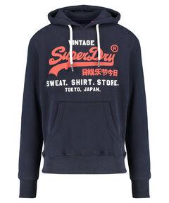 """Herren Sweatshirt """"Shop Duo"""""""