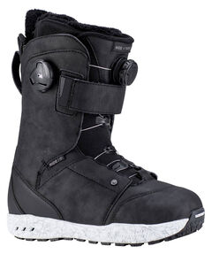 "Damen Softboots ""Karmyn"""