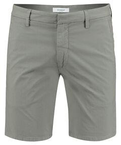 """Herren Shorts """"Bermuda Mannheim"""""""