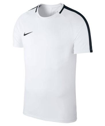"Nike - Herren Fußballshirt ""Dry Academy 18 Football Top"" Kurzarm"