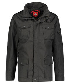 "Herren Fieldjacket ""Fuel"""