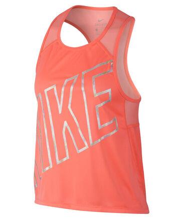 """Nike - Damen Laufshirt """"Miler"""" Ärmellos"""