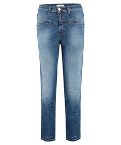 """Damen Jeans """"Pedal Pusher"""" High Waist 7/8-Länge"""