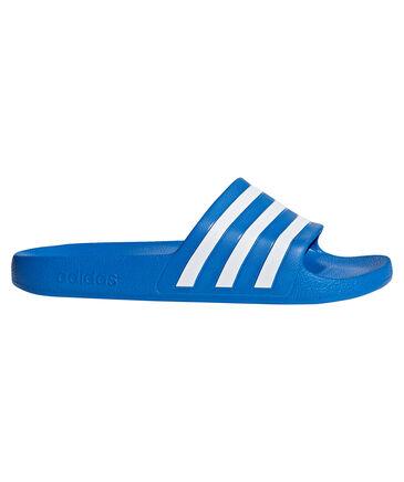 """adidas Performance - Herren Badeschuhe """"Adilette Aqua"""""""