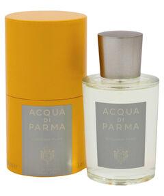 "entspr. 116,00 Euro/100 ml - Inhalt: 100 ml Parfum ""Colonia Essenza EdC"""