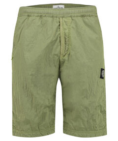 Herren Bermuda-Shorts Loose Fit